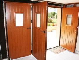 coulissante archives lelandais fermetures lelandais. Black Bedroom Furniture Sets. Home Design Ideas