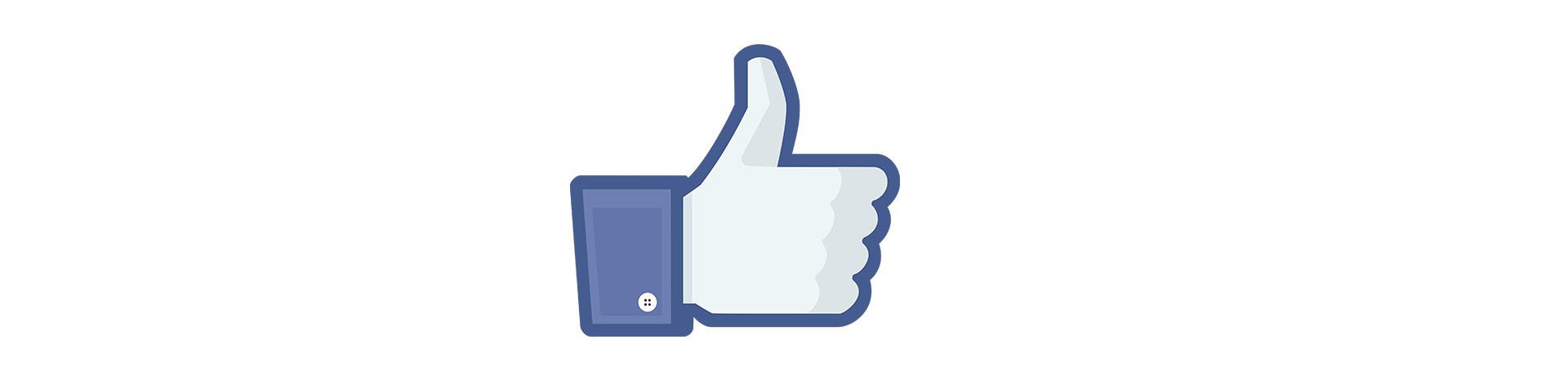 Bannière-FB-Lelandais
